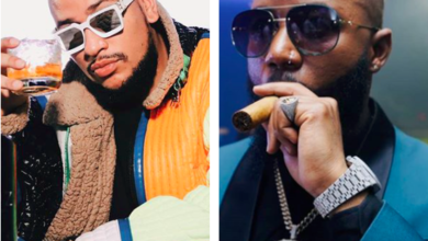Top 10 Richest Rappers In South Africa - SA Hip Hop Mag