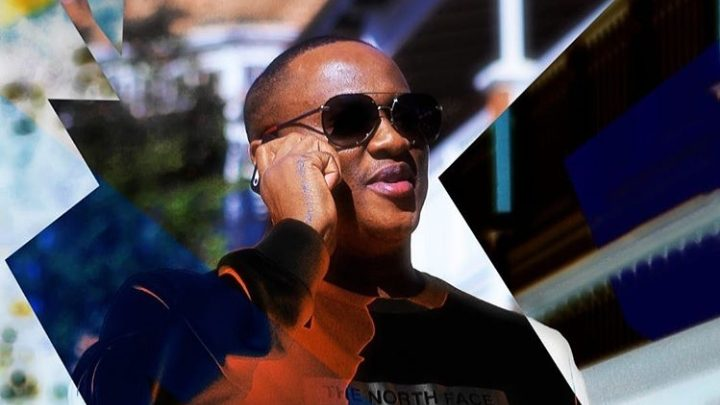 Jub Jub Allegedly Fails To Pay His Bodyguards Salaries, They Expose His Secrets 1
