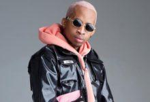 SA Hip Hop Mag: All New SA Hip Hop Music, News, Downloads