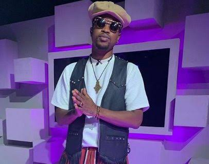 Scoop Makhathini Continues To Open Up The Industry For Aspirant Rappers 1